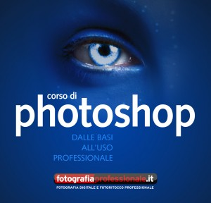 photoshop-blog
