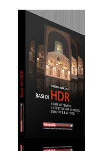 Basi di HDR