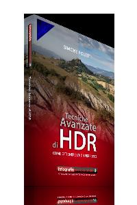 Tecniche Avanzate di HDR