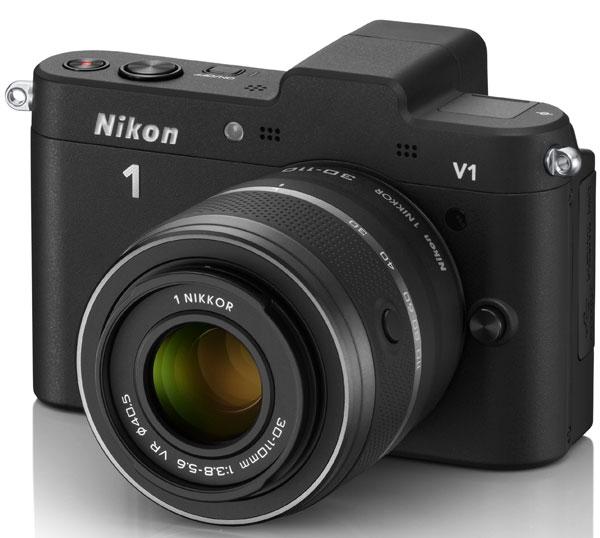 Nikon… ma perché?