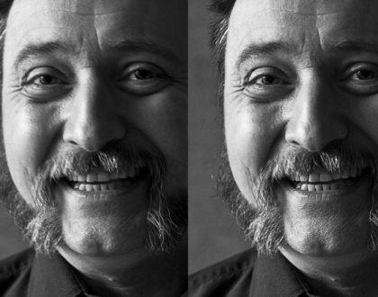 Photoshop Skills: Rimuovere micromosso e sfocature