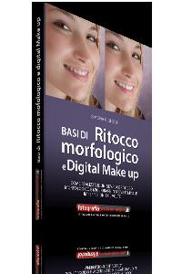 Basi di Ritocco Morfologico e Digital MakeUp