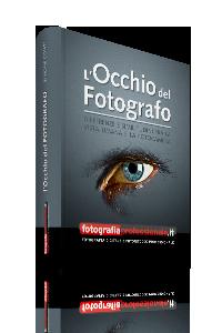 L'Occhio del Fotografo