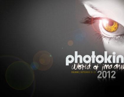 """Photokina 2012: trionfo delle Full Frame e la rivoluzione """"diabolica"""""""