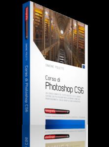 Corso di Photoshop CS6 COMPLETO (Parti 1, 2 e 3)