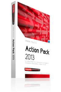 Action Pack 2013