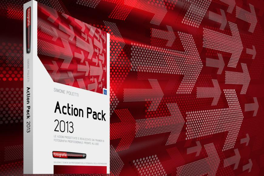 Back in Action! Le vacanze son finite, si ritorna in… azione!!!