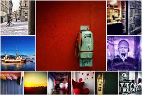 SmartPhotography… La macchina perfetta è quella che hai sempre con te!