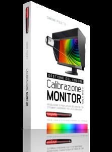 Calibrazione Monitor