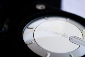 Recensione: ColorMunki Design/Photo, calibrare monitor e stampante!