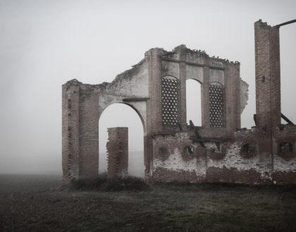 Cattedrali Rurali