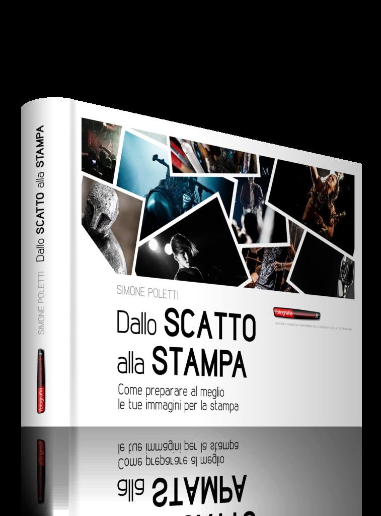Ebook-Stampa-3D