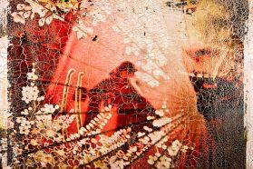 Multiesposizione, il trait d'union tra analogico e digitale
