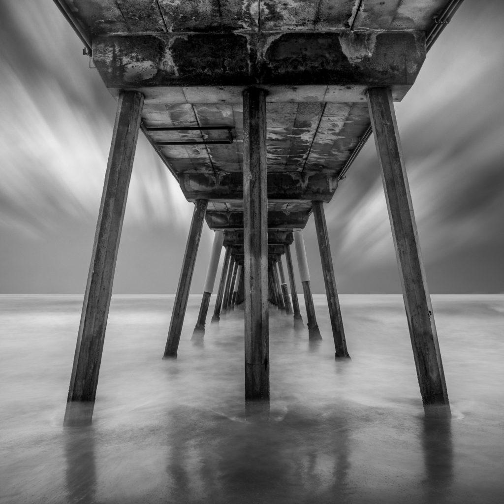 Estructuras 2 - © Moises Levy