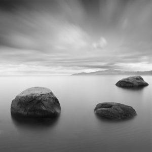 Formaciones 4 - © Moises Levy