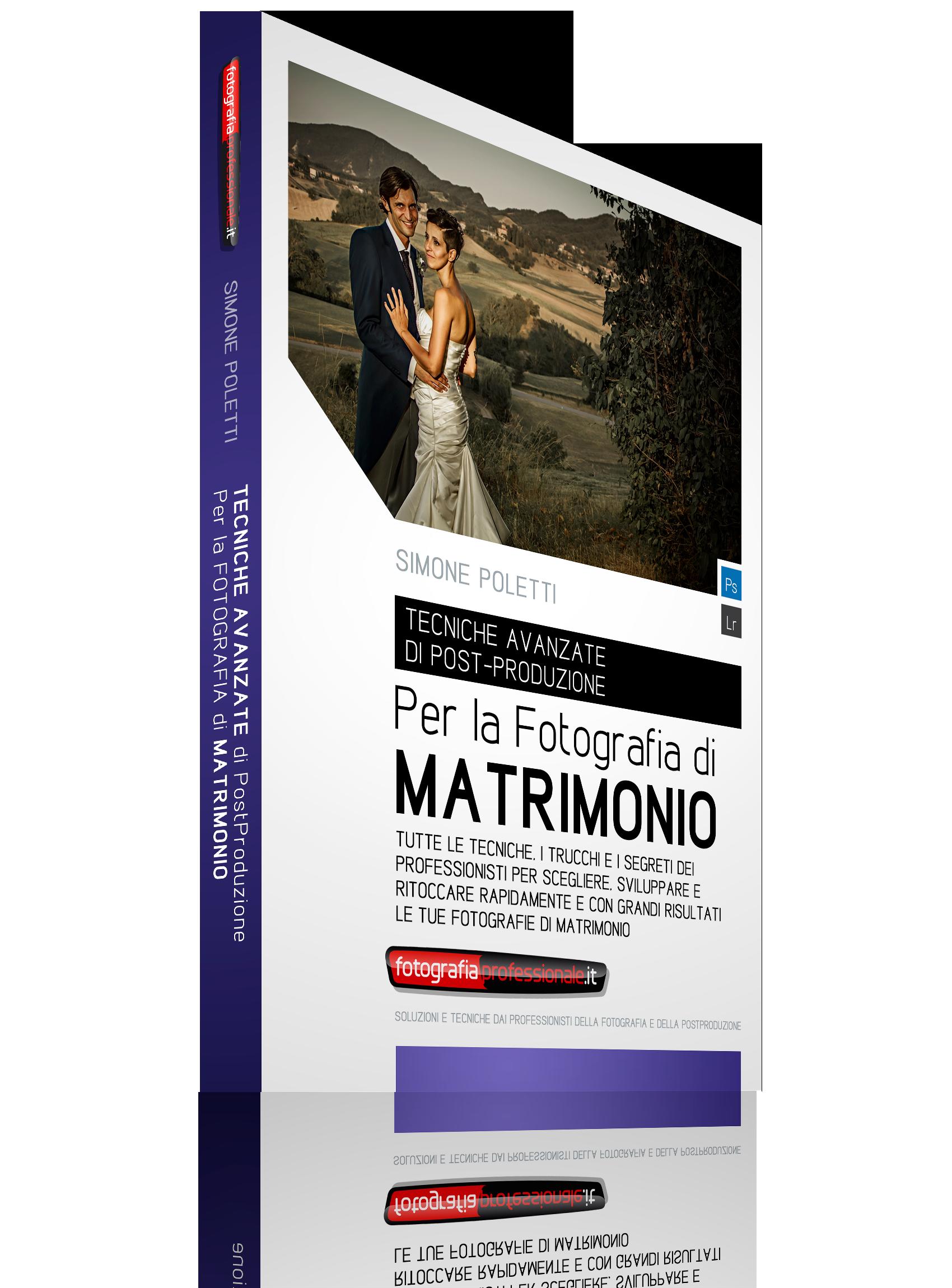 Tecniche Avanzate di Post-Produzione per la Fotografia di Matrimonio