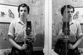 Vanitas vanitatum et omnia… Selfie!