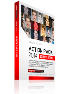 Action Pack 2014