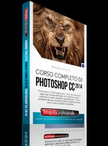 Corso Completo di Photoshop CC 2014