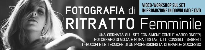 Banner-Ritratto-Femm-ONOFRI