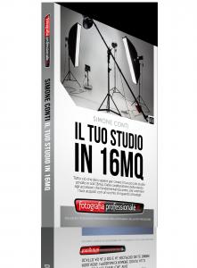 Il tuo Studio in 16mq
