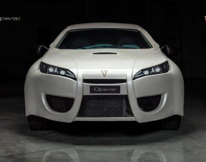 Che macchina compro?