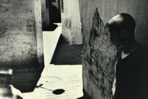 Seville, 1933 © Henri Cartier Bresson