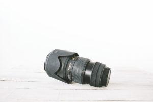 Sigma 70-200 f2.8