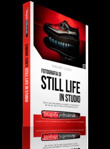 Fotografia di Still Life in Studio