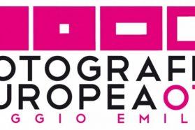 I nostri Seminari Gratuiti a Fotografia Europea 2015!