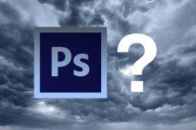 Annuncio shock da Adobe: è la fine di Photoshop?