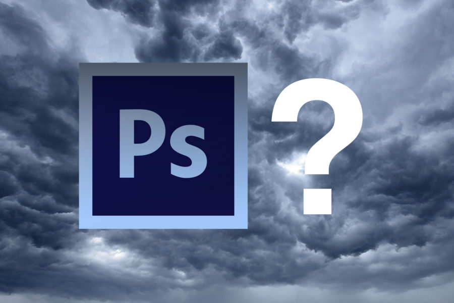 Annuncio shock da Adobe: è la fine di Photoshop?