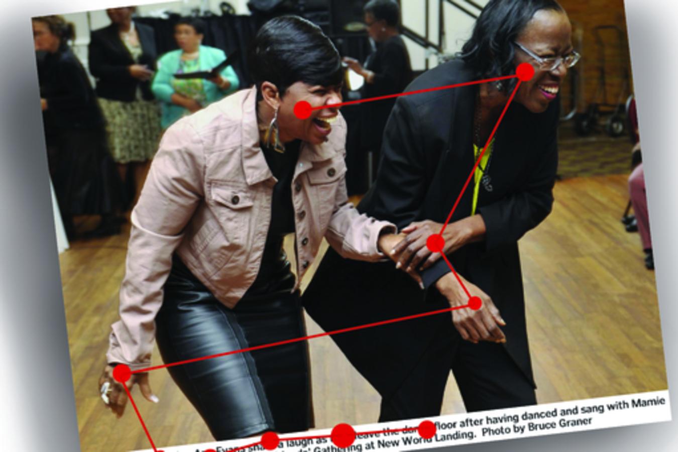 Fotogiornalismo professionale VS Citizen Journalism: chi vincerà? (2/3)