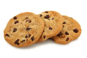 """Cosa sono i """"cookie"""" :)"""