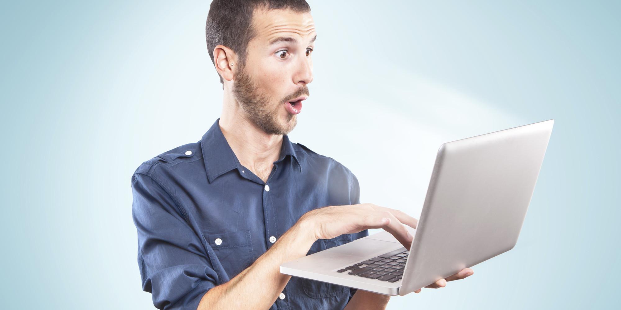 Facebook e Copyright: una sentenza importante