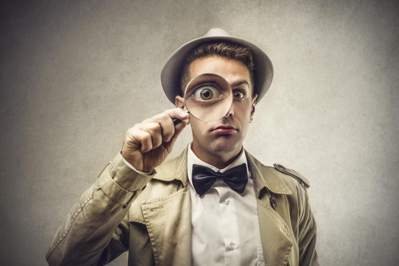 Il plagio e il furto in fotografia: come individuarli? (2/3)