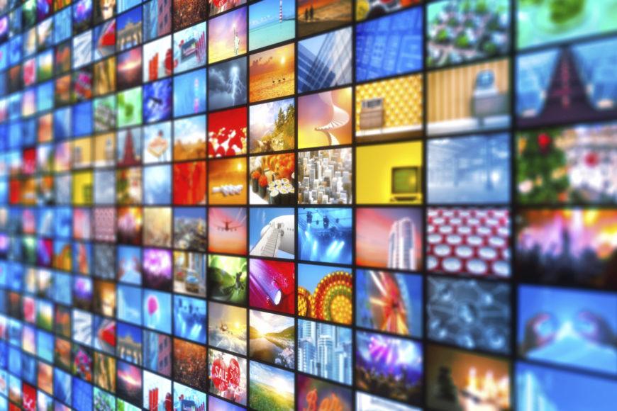 Fotografia e video: parliamone con MaGestic Film