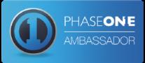 phaseone_ambassador