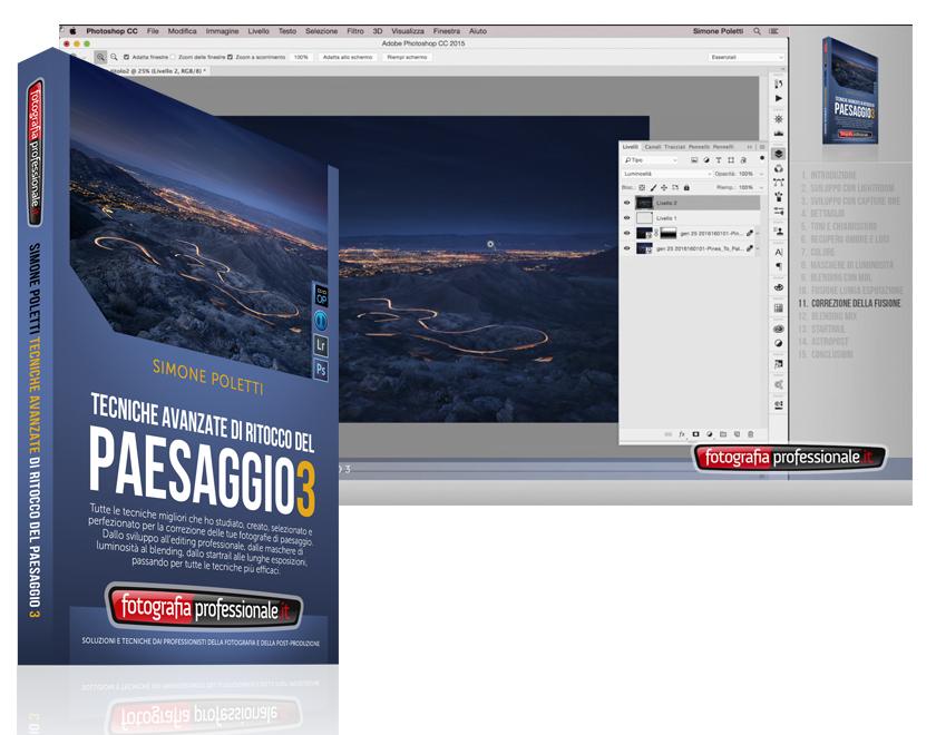 eshop-categoria-corsi-di-post-produzione-fotografiaprofessionale