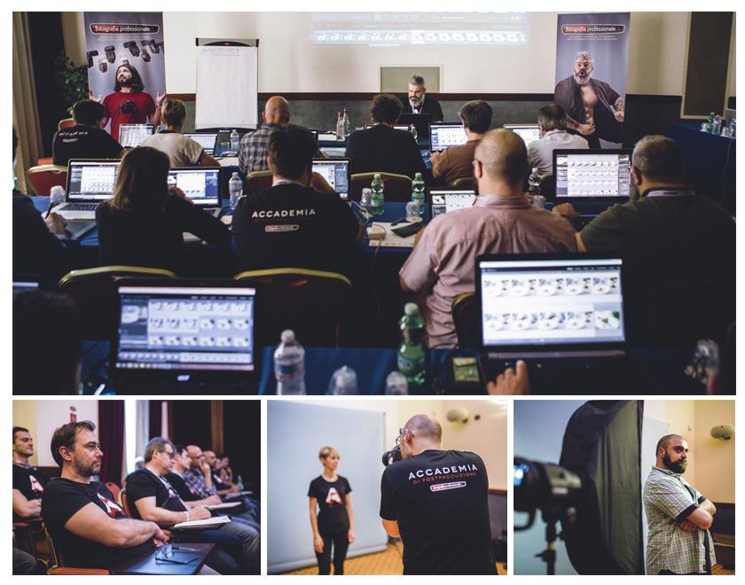 eshop-categoria-workshop-e-corsi-live-fotografiaprofessionale