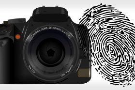 La tua macchina fotografica è unica: solo una questione di copyright?