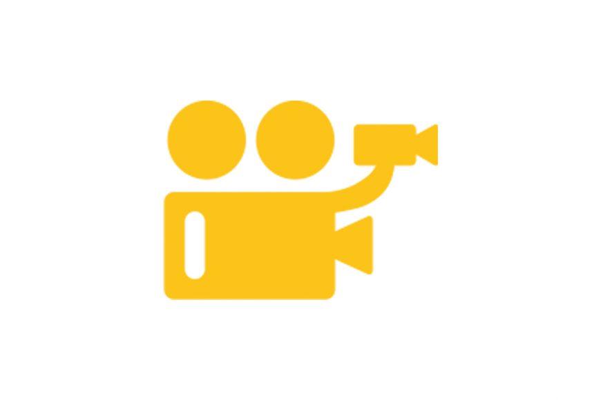Noleggio di attrezzatura fotografica: la mia esperienza con Co-Rent