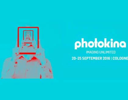 Cosa mi sono perso a Photokina 2016?