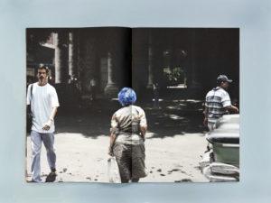 Havana @ Alessandro Rizzi