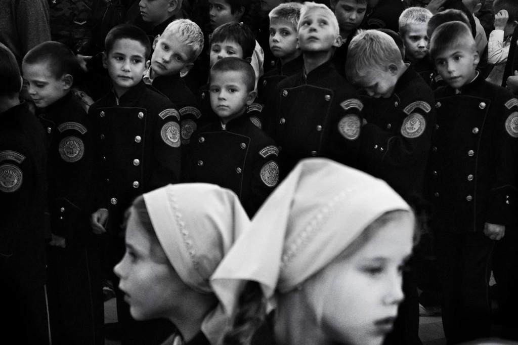 World Press Photo 2017: vincitori e polemiche