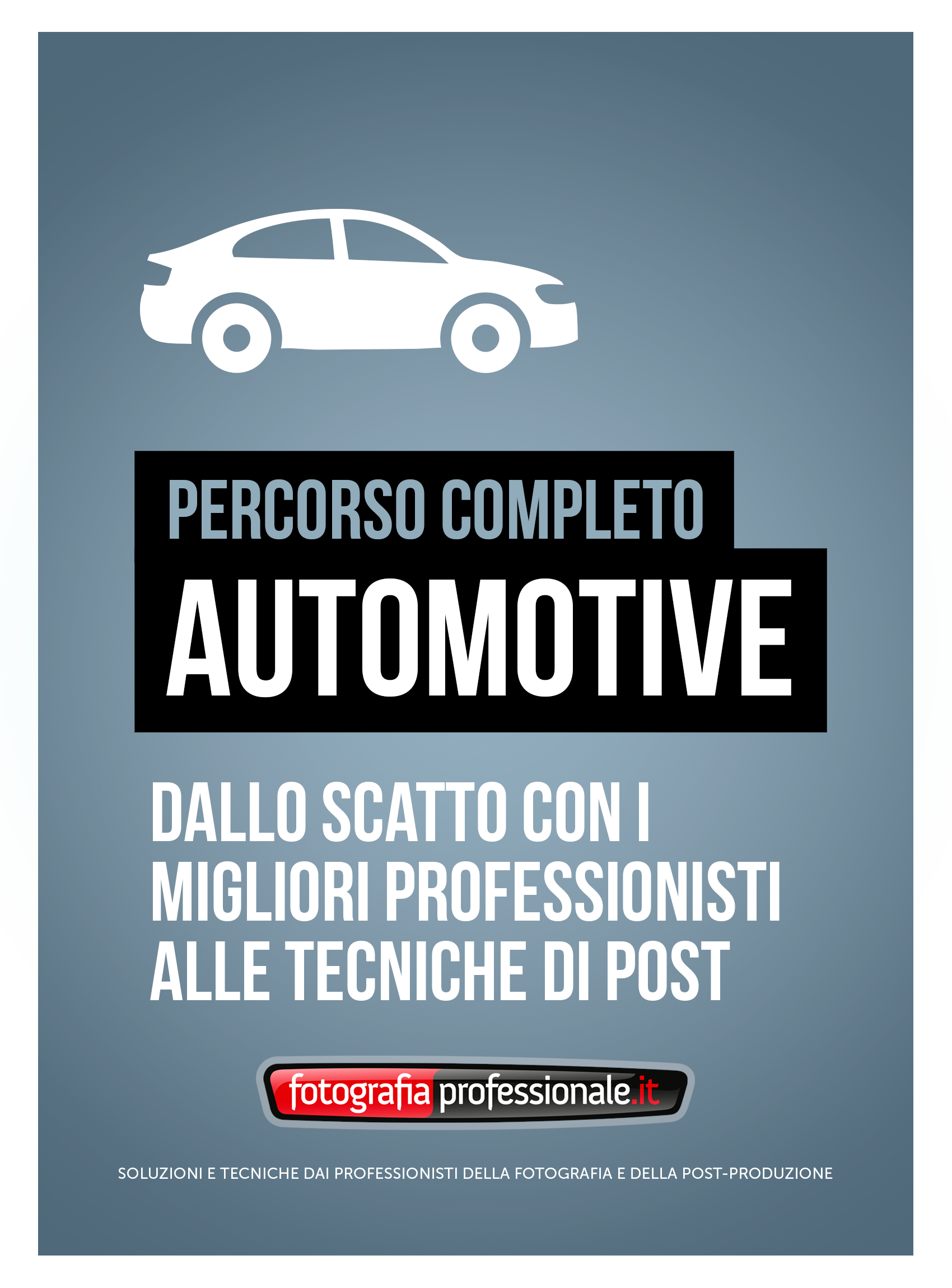 Percorso Automotive