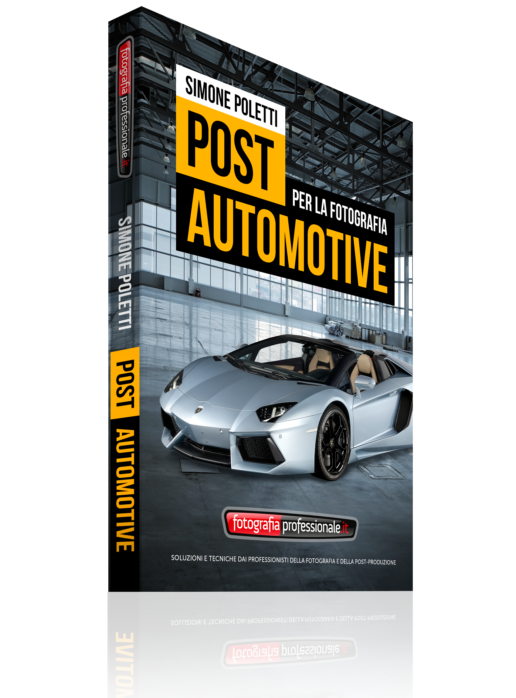 Post Automotive
