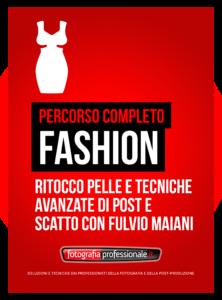 Percorso Fashion