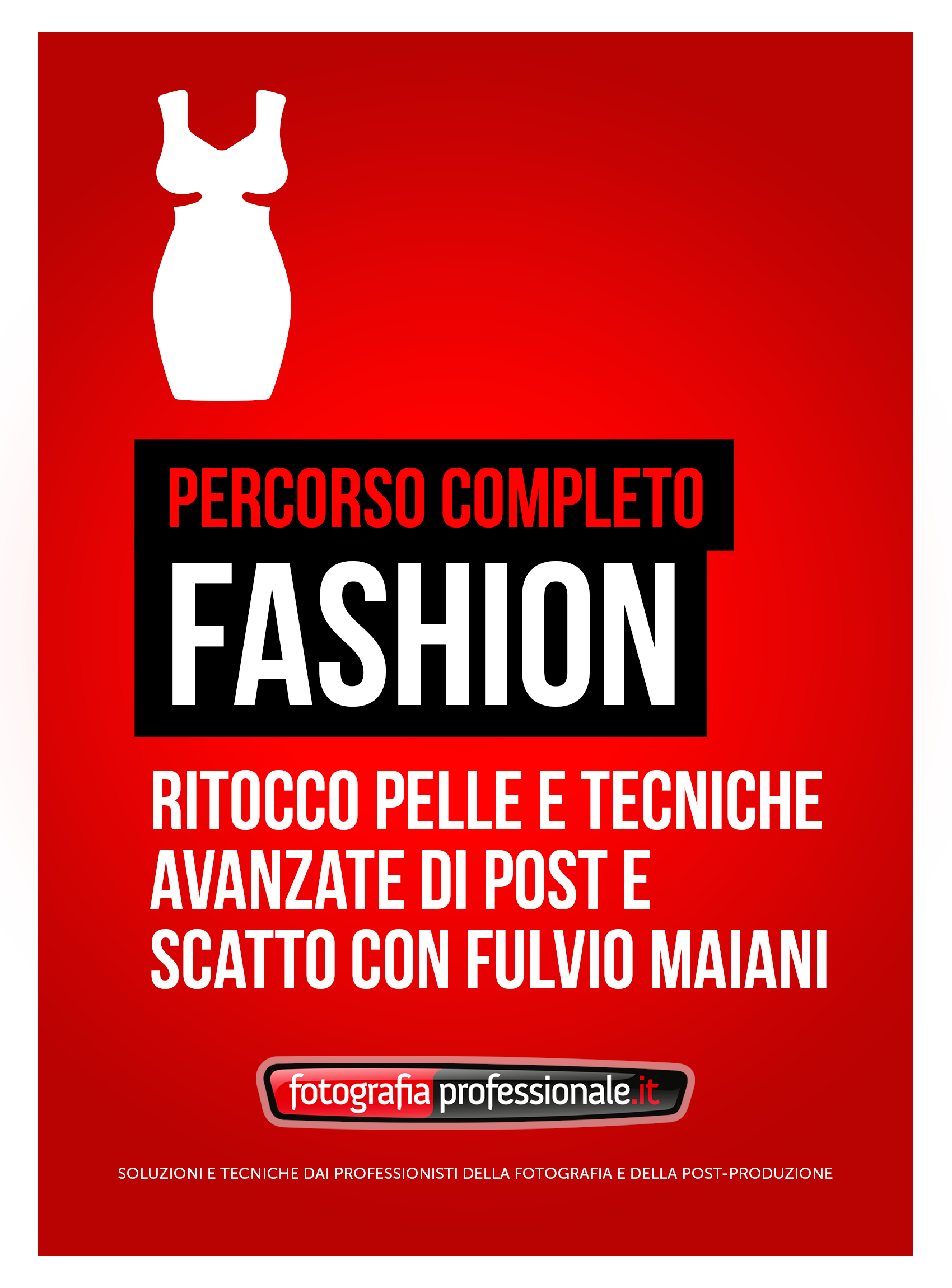 Percorso Fashion