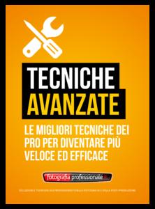 Tecniche Avanzate